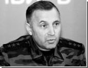 Армия лейтенантов