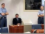 """В Хорватии нашли более 7 тысяч документов по операции """"Шторм"""""""