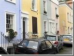 Британские ученые определили запах дома