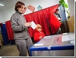 В Румынии пересмотрят результаты президентских выборов