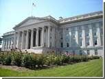 США сэкономили на программе помощи банкам 200 миллиардов долларов