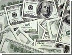 Доллар не смог вернуть свои позиции на межбанке. Гривна опять взяла верх