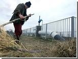 Россия и Белоруссия не договорились о поставках нефти