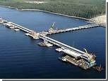 Экспортная пошлина на российскую нефть в январе снизится на 1,5 процента