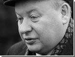 """Последнюю статью Гайдара опубликует """"Экономическая политика"""""""