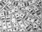 Доллар заработал на безработных