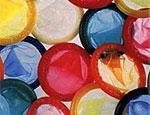 В Кембридже неизвестные продырявили презервативы / Студенты подозревают религиозных активистов