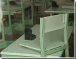 В Челябинской области на карантин закрыто 98 классов