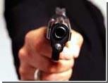 В Дубоссарской больнице пациент отнял у другого больного 25 тыс. долларов, напугав его игрушечным пистолетом