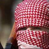 Первый год Израиль заканчивает без террористов смертников