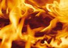 От пожара в Перми умер еще один украинец