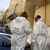 Полиция отняла у сицилийской мафии 200 млн евро
