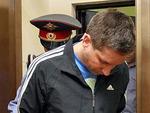 Суд над Евсюковым назначен на 22 декабря