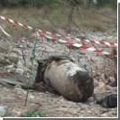 В России во время съемок фильма взорвалась пиротехника