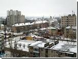 В Волгограде ликвидирован покерный клуб для чиновников