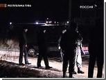 В машину убитого милиционером школьника подбросили пугач