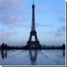 Более двух миллионов жителей Франции остались без света