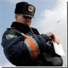 Две иномарки столкнулись в ДТП на Полтавщине, трое погибших