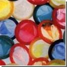 Британским студенткам выдали дырявые презервативы