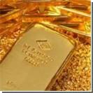 Налоговики изъяли сотни золотых украшений на 1,4 млн грн