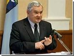 При обыске в мэрии Барнаула изъяли жалобу генпрокурору