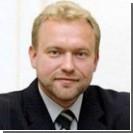 Агитация за Симоненко довела Волгу до ДТП