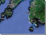 В море близ Владивостока задержали подозреваемых в краже подводного кабеля
