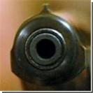 Неизвестный с пистолетом ограбил банк в Донецке