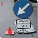 Во Львове прокурор убил водителя ''девятки''