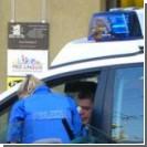 Тяга к игровым автоматам толкнула мужчину на кражу