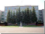 Курсант танкового института в Омске захватил четырех заложников