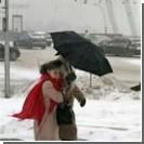 Непогода обесточила 106 населенных пунктов