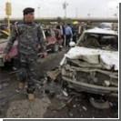 Теракт в Багдаде: 112 жертв