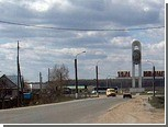 На посту ДПС в Калуге убит милиционер