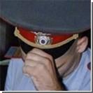 В Запорожье застрелился милиционер