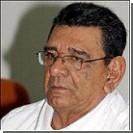 Похищенного колумбийского губернатора нашли мертвым