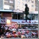 """Главный пожарник Перми арестован по делу """"Хромой лошади"""""""