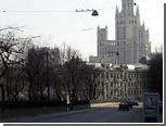 В Москве избили двух граждан Израиля