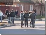 Во Владикавказе заплаченные за газ деньги отняли грабители