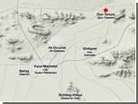 В Туве главу района обвинили в убийстве по неосторожности