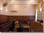 Суд отменил освобождение под залог мэра Карабаша