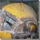 Взрыв в атомном центре Мумбаи, есть убитые