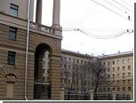 """ГУВД Москвы отчиталось перед """"МК"""" об увольнении милиционеров-вымогателей"""