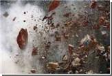 Мобильный телефон взорвал дом в Сумах