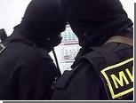 Замглавы отдела МВД РФ задержан по подозрению в убийстве