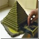 Создательнице финансовой пирамиды вынесли смертный приговор