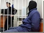 Обвиняемый в убийстве Маркелова отказался от признательных показаний