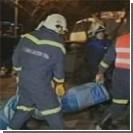 Пожар в Перми. Задержаны еще трое подозреваемых