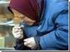 Львовские почтальоны отныне будут разносить пенсию под охраной