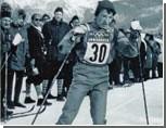 В Екатеринбурге скончалась легендарная лыжница Клавдия Боярских